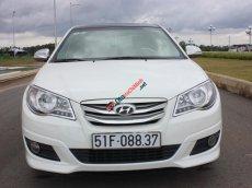 Bán ô tô Hyundai đời 2011, giá tốt