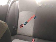 Bán Chevrolet Cruze LS đời 2013, màu trắng, giá tốt