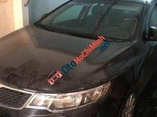 Bán ô tô Kia Forte AT sản xuất 2012, giá tốt