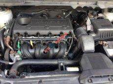 Bán xe Kia Carens MT đời 2010, giá chỉ 289 triệu