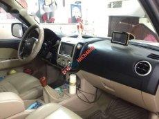 Bán xe Ford Everest MT 2012, giá chỉ 595 triệu