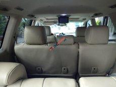 Cần bán lại xe Lexus GX 470 sản xuất 2006, màu bạc, nhập khẩu
