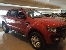 Cần bán Ford Ranger 2014, nhập khẩu