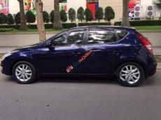 Cần bán lại xe Hyundai i30 1.6AT sản xuất 2009, nhập khẩu chính chủ