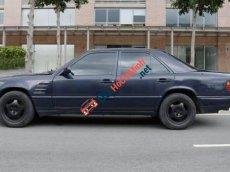 Bán Mercedes E class năm sản xuất 1988 xe gia đình