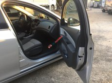 Bán Chevrolet Cruze 2010 số sàn