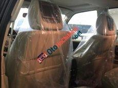 Việt Auto bán xe Lincoln Navigator 3.5 AT sản xuất 2016, màu đen, nhập khẩu