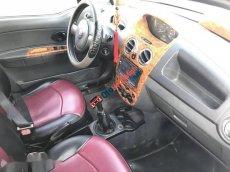 Cần bán xe Chevrolet Spark MT đời 2009, 127tr