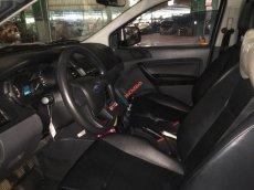 Công ty thanh lý bán Ford Ranger XL 4x4 năm 2014, màu bạc, nhập khẩu nguyên chiếc