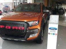 Bán Ford Ranger chỉ từ 150 triệu, liên hệ để nhận báo giá ưu đãi, hỗ trợ mua xe trả góp 80% giá trị xe
