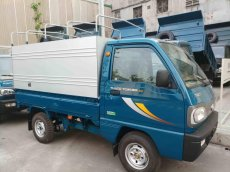 Giá xe tải Thaco 990 kg - Xe tải trả góp - Giá cạnh tranh