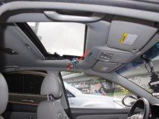 Bán ô tô Hyundai Avante 1.6 AT năm 2011, màu đen số tự động