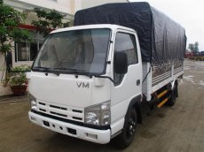 Cần bán Veam Motor VM G đời 2017, màu trắng, nhập khẩu chính hãng, giá chỉ 469 triệu