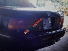 Cần bán xe Honda Accord năm 1992, nhập khẩu nguyên chiếc