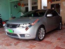 Cần bán Kia Forte MT sản xuất 2011 còn mới, 350tr
