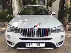 Bán BMW 328i 2013, xe đẹp độ pô remots on-off, bao test, hỗ trợ ngân hàng 75%