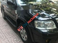 Bán Ford Escape 2.3 sản xuất 2004, 228tr