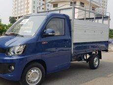 Xe tải Veam VPT095 990kg thùng mui bạt /bán trả góp xe tải Veam 990Kg VPT095 990Kg