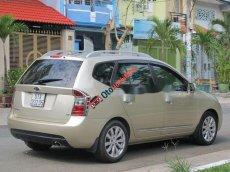 Bán ô tô Kia Carens AT sản xuất 2012, giá tốt