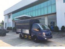 Bán xe Hyundai Porter 1.5T 2020 thùng bạt