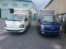 Bán Hyundai Porter 1.5T  màu trắng