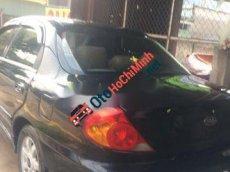 Bán ô tô Kia Spectra MT sản xuất 2004, giá chỉ 120 triệu