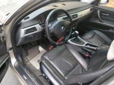 Bán ô tô BMW 3 Series 320i sản xuất năm 2007, nhập khẩu nguyên chiếc
