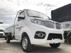Bán xe tải Dongben 1 tấn 2 bán trả góp (xe tải Dongben 1,2 tấn) chỉ cần trả trước 50 triệu giao xe ngay