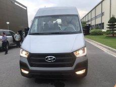 Hot! Hyundai Solati giá hấp dẫn - Gọi 0939.63.95.93