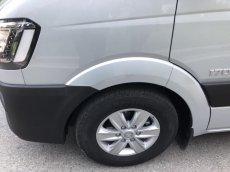 Bán xe Hyundai solati 16 chỗ, giá tốt nhất TPHCM