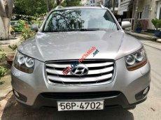 Bán xe Hyundai Santa Fe 2.0 eVGT bản SLX 2010 giá rẻ