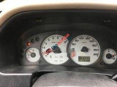 Bán xe Ford Escape 2004, số tự động