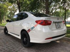 Bán Hyundai Avante AT sản xuất 2013, màu trắng