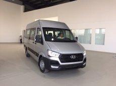 Hyundai Solati giá tốt nhất - gọi ngay 0939 63 95 93