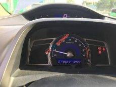 Bán xe Honda Civic 1.8MT sản xuất năm 2009 còn mới, 450 triệu