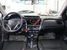 Bán ô tô Honda City 1.5MT 2015, nhanh tay liên hệ