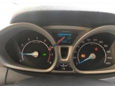 Bán xe Ford Escort AT 1.5 sản xuất 2015, màu trắng, 525tr