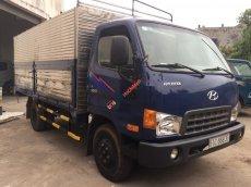 Bán Hyundai HD65 hạ tải thành phố sx 2015 víp tải 1T8