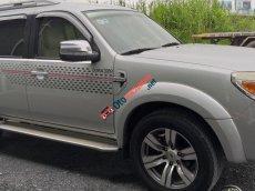 Bán Ford Everest, 2013 MT, giá bán 609tr, có thương lượng, 80.000km, BH 1 năm
