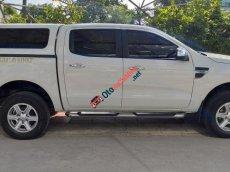 Ford Ranger XLT 2014 MT, giá 559tr, bảo hiểm 1 năm