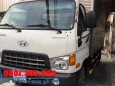 Cần bán xe tải Hyundai HD700