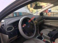 Bán Ford Focus 1.8L năm sản xuất 2008, giá chỉ 285 triệu
