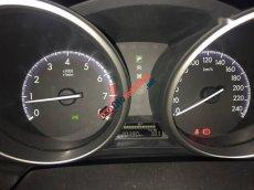 Cần bán gấp Mazda 3 S sản xuất 2014, màu trắng chính chủ