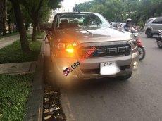 Cần bán lại xe Ford Ranger XLS MT đời 2015