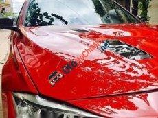 Cần bán gấp BMW 3 Series 328i 2012, màu đỏ, xe nhập