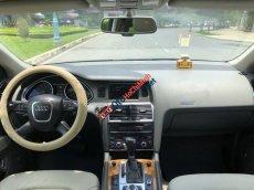 Cần bán xe Audi Q7 3.6 đời 2008, giá tốt