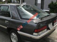 Bán ô tô Peugeot 405 sản xuất 1992, giá 47tr
