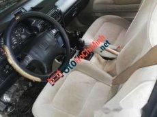 Cần bán Honda Accord MT 1992, nhập khẩu, xe zin từ đồng sơn