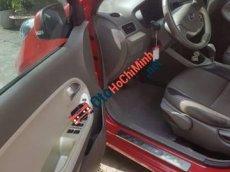 Bán ô tô Kia Picanto S sản xuất năm 2014, màu đỏ số tự động, giá chỉ 300 triệu