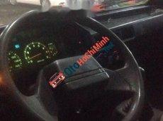 Cần bán lại xe Mitsubishi L300 sản xuất 2000, giá 38tr